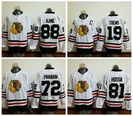 4e7c83a31 ... 2017 Winter Classic Patrick Kane Jerseys 88 Chicago Blackhawks Hockey 2  Duncan Keith 19 Jonathan Toews ...