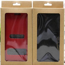 Blank Leather Phone Cases Online | Blank Leather Phone Cases for Sale