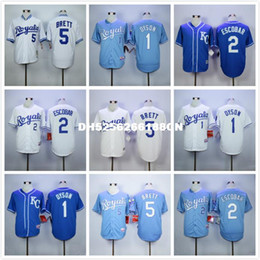 separation shoes ebe0e 1e46e 5 george brett jersey online
