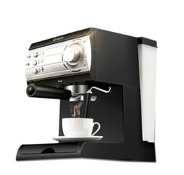 automatic commercial coffee makers china donlim espresso machine iltian