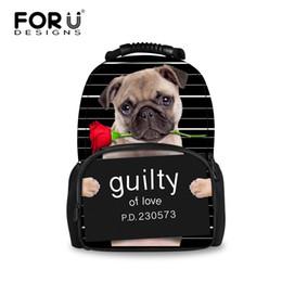 Discount Mini Pugs | 2017 Mini Pugs on Sale at DHgate.com