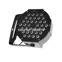 Shop Laser Light Dmx 512 UK | Laser Light Dmx 512 free