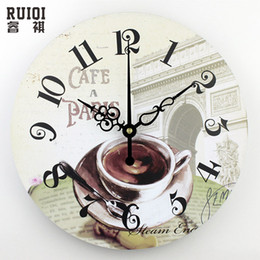 Discount Silent Kitchen Wall Clocks 2017 Silent Kitchen Wall