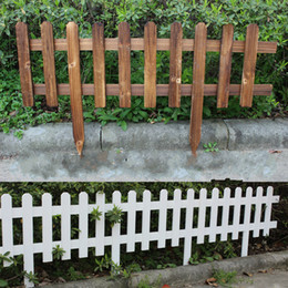 Wood Fencing Online Shopping Wood Garden Fencing For Sale