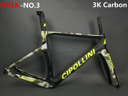 $enCountryForm.capitalKeyWord NZ - Newest MCipollini T1000 1K or 3k frame Full Carbon Road Bike Frame,fork,headset,seatpost bicycle frameset