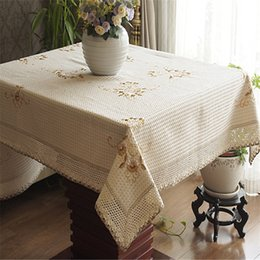 tea table cloth covers online | tea table cloth covers for sale