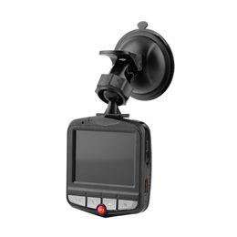 China 10PCS New mini auto car dvr camera dvrs full hd 1080p parking recorder video registrator camcorder night vision black box dash cam supplier auto dash cams suppliers