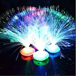 $enCountryForm.capitalKeyWord NZ - Christmas LED Decorations Fiber Optic Lamp Bracelets Hairband Headband Tree Apple Night Light Pens Christmas Lamp Multiple Flash Modes