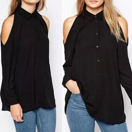 Designer Ladies Clothes | Discount Top Designer Ladies Shirts Top Designer Ladies Shirts