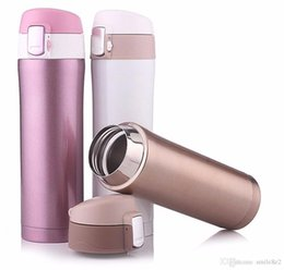 Shop Hot Cold Thermos UK | Hot Cold Thermos free delivery to