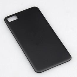 info for d29d7 b12f7 Blackberry Back Door Cover Online Shopping | Blackberry Back Door ...