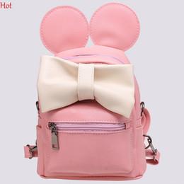 korean school bags