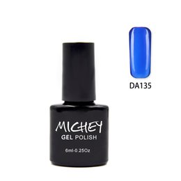 China Wholesale- Summer Fashion Make Up Gel Three Step Acrylic UV Gel Camouflage Bling Nails Manicure Enamel High Quality Best Price Any 1 Color cheap nails manicure prices suppliers