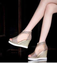 Discount Shining Silver Heels | 2017 Shining Silver Heels on Sale ...