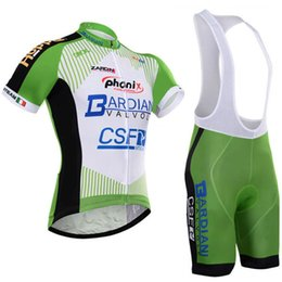$enCountryForm.capitalKeyWord NZ - 2017 Bardiani Pro Cycling Jerseys Roupa Ciclismo Summer Breathable Racing Bicycle Clothing Quick-Dry Lycra GEL Pad MTB Bike Bib Pants D1205