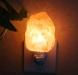 Salt Lamp Night Light Wholesale Australia | New Featured Salt Lamp ...