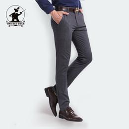 Discount Men Designer Dress Pants | 2017 Designer Dress Pants For ...