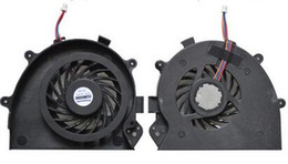 Chinese  NEW Original CPU FAN FOR SONY VPC-CA CA16 CA17 CA26 CA27 CA28 UDQFLZH26CF0 UDQFLZH27CF0 VPC-CB VPC CB CPU FAN manufacturers