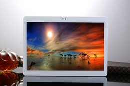 Gps Stylus Australia - Free before 10.1 polegada Tablet PC OCAT Core 32 GB 4 GB RAM ROM Android 6.0 GPS 8.0MP 1920 * 1200 IPS 4G LTE