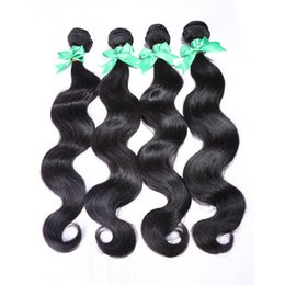 Wholesale Malaysian Body Wave Bundles Tissage Malaysian Hair Rosa Hair Products Malaysian Body Wave Wet And Wavy Hair Weave