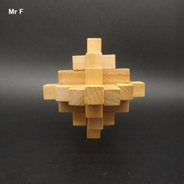 Wooden Puzzle Solutions Online Shopping | Wooden Puzzle Solutions