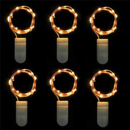 Led Christmas Lights Thin Wire Online | Led Christmas Lights Thin ...