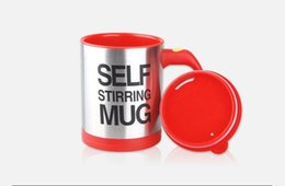 $enCountryForm.capitalKeyWord UK - New Design coffee mug Creative cartoon Automatic coffee cup Electric lazy stirring water Cup bottles decoration office home