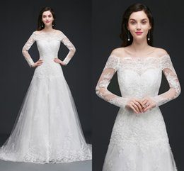 Discount Cheap Covered Wedding Dresses Cheap Wedding