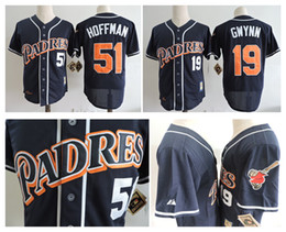 separation shoes 0a8cd a2ba6 19 tony gwynn jersey uk