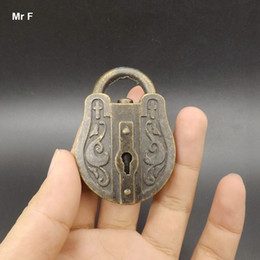 Wire brain teaser puzzles online shopping - Chinese Magic Lockset Puzzle Intelligence Toys Adult Metal Wire Puzzle Unlock Game IQ Brain Teaser Test Prop