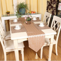 Pink Table Mats Online
