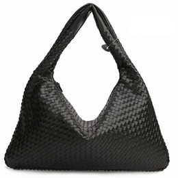 Discount Hand Woven Leather Handbags | 2017 Hand Woven Leather ...