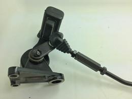 Новый TIMBERWOLF Yfb250 обратный сдвигатель выберите рычаг ручки Fit TIMBERWOLF YFB250 1992-2000