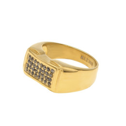 Shop Importing Jewelry UK | Importing Jewelry free delivery