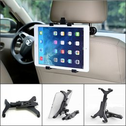 $enCountryForm.capitalKeyWord NZ - Universal Car Seat back bracket ABS+PC Adjustable holder for tablet pc ipad and any other 7.9-11 inches