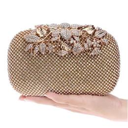 8b171132bb513 Gold Bridal Clutch Bag Online Shopping | Gold Bridal Clutch Bag for Sale