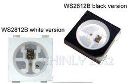 Опт Смешайте обломок 5V Сид Цифров RGB WS2812B 5050 SMD индивидуально Addressable