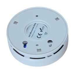 $enCountryForm.capitalKeyWord UK - CO Carbon Monoxide Tester Poisoning Gas Sensor Warning Alarm Detector LCD Hot US