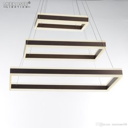 Discount Drop Down Lighting Drop Down Lighting On Sale At - Drop down pendant lights