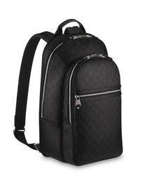 $enCountryForm.capitalKeyWord UK - 2019 Michael N41330 Men Backpack Shoulder Bags Totes Handbags Top Handles Cross Body Messenger Bags