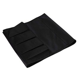 113537f6d821f Practical storage bag Sofa Couch Remote Control Holder Arm Rest Organizer  Storage Bag Pouch Pocket