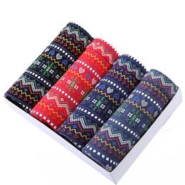 $enCountryForm.capitalKeyWord UK - New Shorts Mens Underwear Men Soft Boxers Modal Boxer Printed Boxer Shorts Plus Size Boxers Mens Underwear Comfortabl Breathable