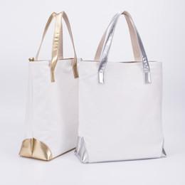 $enCountryForm.capitalKeyWord Canada - f DIDA BEAR 2019 Women Big Handbags Ladies Fashion Canvas Tote bag Girls Japan and Korean Style Large Shopping OL