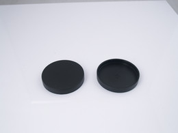 Smart M65 65mm Caps Lens Covers For Cctv Lens Spotting Scopes Telescope Binocular Rear Cap Dust Cap Dust Cover Dust Guard Online Discount Instrument Parts & Accessories Tools