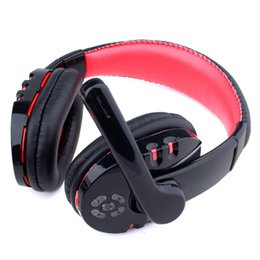 $enCountryForm.capitalKeyWord UK - OVLENG V8-1 Bass Bluetooth Headset, Wireless Headphone, Over-Ear Bluetooth Auriculares Earphone With Outter MIC For Phone PC TV Games