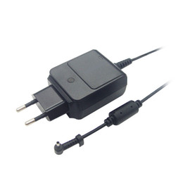 Chinese  Genuine Original AC ADAPTER Charger for ASUS EEE PC X101CH 1001PXD 19V 1.58A 30W AD82030 010LF Black Router laptop manufacturers