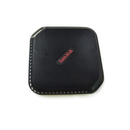 used hard disk 2019 - Portable Hard Disk 480 GB External SSD 480GB HD Disco SSD Portatil USB 3.0 External Externo Desktops Cheaper Used cheap