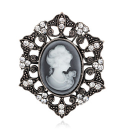 $enCountryForm.capitalKeyWord UK - Accessories Jewelry Diy Brooch Flower Brooches For Women Pins Dress AF043