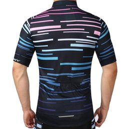 Wholesale Costumes short sleeved shirt factory direct summer mountain bike clothing