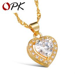 Gold pendant designs stones australia new featured gold pendant gold pendant designs stones australia opk fashion sexy collarbone short necklace for women heart design aloadofball Choice Image